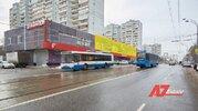 Аренда торгового помещения 300 кв. м ул. Первомайская, д.110 - Фото 1