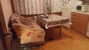 Продается 1 комнатная квартира г. Щелково ул.Беляева д.43 - Фото 2