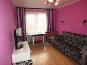 Продается 2 (двух) комнатная квартира, п. Архангельское, д. 1 - Фото 1