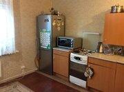 Жилой дом с коммуникациями в Чехове - Фото 5