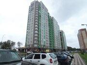 Продажа апартаменты - студия в ЖК Красково недорого - Фото 1