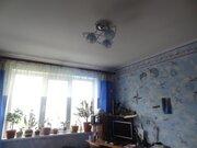 Продажа 2-х комнатной квартиры улучшенной планировки - Фото 3