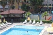 Аренда квартир в алании средиземноморе, Квартиры посуточно Аланья, Турция, ID объекта - 310427594 - Фото 2