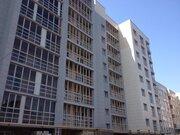 Просторная квартира в центре города по ул. Октябрьской Революции - Фото 1