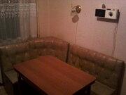 Продается квартира по адресу:ул.Металлургов, д.48к3 - Фото 5