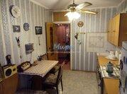 Александр. Квартира в хорошем состоянии, с мебелью и бытовой техникой - Фото 2