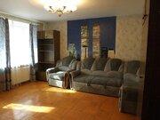 Только для Вас 2-х к.квартира в Калининском районе Спб - Фото 3