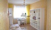 Продается 3-х комнаятная квартира в Зеленограде, корп. 458, Купить квартиру в Зеленограде по недорогой цене, ID объекта - 318407648 - Фото 10