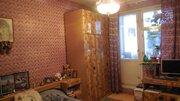 Продажа 4-х комнатной квартиры в Лефортово - Фото 3