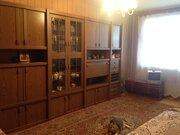 Продается 3-комнатная квартира  Адрес: Ленинградский пр-т, д.76/26  на . - Фото 2