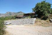 Продам дом в Алуште, Лучистое. - Фото 2