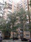 3 -х к.кв-ра в районе Раменки на Мосфильмовской. - Фото 1