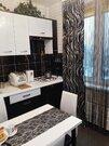 3-х комнатная квартира в ЦАО, м. Октябрьская. - Фото 1