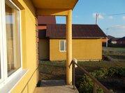 Продажа дома, Дальняя Игуменка, Корочанский район - Фото 5