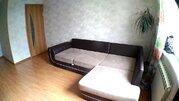Предлагаю квартиру с ремонтом на Дмитровском шоссе - Фото 2