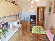 3-комнатная квартира, г. Протвино, ул. Дружбы - Фото 2
