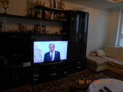Трешку на Никитинской ул. в 16-ти этажном монолитном доме с охраной, Аренда квартир в Москве, ID объекта - 320698166 - Фото 33