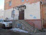 Сдам, офис, 85.5 кв.м, Нижегородский р-н, Гребешковский откос, .