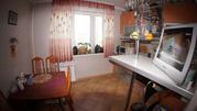 Продам 3х комнатную квартиру в Марьино - Фото 3