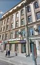 Чернышевского проспект, дом 17 - Фото 3