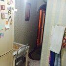 Продаю двухкомнатную квартиру в Перово - Фото 2