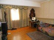 Коттедж 120 кв.м из кирпича в Корнево со всеми коммуникациями - Фото 3