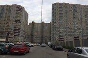 Продаю однокомнатную квартиру в Новом Измайлово - Фото 2