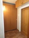 Комната в Малаховке ул. Быковское шоссе 52 - Фото 4