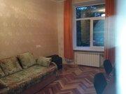 Продается 3-х комнатная квартира в Кировском р-не по ул.Зайцева д.12 - Фото 5