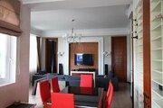 Продается квартира в Алуште в элитном комплексе. - Фото 5