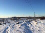 Земельный участок 15 соток в Орудьево ИЖС, ПМЖ. - Фото 3