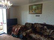 Продается трехкомнатная квартира в Люберцах с отличной планировкой - Фото 2