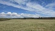 Земельный участок в тихом красивом месте - Фото 4