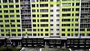 Продается 1 к. кв. в г. Раменское, ул. Высоковольтная, д. 20 - Фото 1