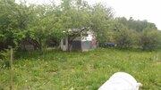 Продается дача г. Москва вблизи д.Девятское СНТ пмк -15 Мелиоратор - Фото 4