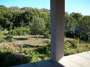 Коттедж в д.Долгий Буерак - Фото 5