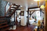 425 000 €, Продажа квартиры, Купить квартиру Рига, Латвия по недорогой цене, ID объекта - 313139131 - Фото 1