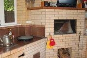 Продается шикарный дом в Малаховке 470м2, участок 11,23 сотки. - Фото 2