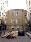 Продажа здания в центре