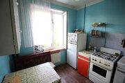 Продается 3 комнатная квартира на Кленовом бульваре - Фото 1