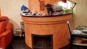 4 комнатная квартира в центре города, Яблочкова, 22 - Фото 4