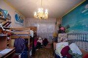 Продам 3-комн. кв. 59 кв.м. Белгород, Гостенская - Фото 2