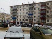 Продажа 2-комнатной квартиры. ул. Максима Горького. Центр