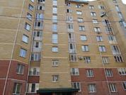 Продаю квартиру в новом микрорайоне - Фото 5