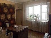 Продажа квартиры Железнодорожная д.28а - Фото 5