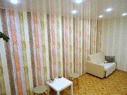 Трехкомнатная квартира с хорошим ремонтом рядом с метро Волжская - Фото 3