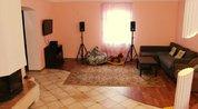 Красивый коттедж с сауной на берегу Невы в г. Шлиссельбург - Фото 3