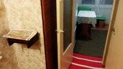 1-а комнатная квартира в Нижегородском районе, Аренда квартир в Нижнем Новгороде, ID объекта - 316919739 - Фото 10