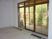 Дом 600 кв м участок 22 сот. в закрытом охраняемом поселке - Фото 3