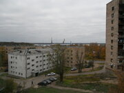 1 комнатная квартира в Выборге - Фото 5